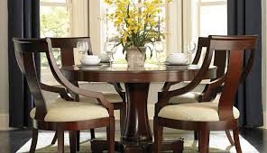 dimensions white diameter folding round clearance tables modern for gumtree chairs sets and dining excellent rooms