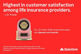 Insurance center of harrisonburg can provide you with peace of mind and confidence with our variety of insurance products. Betty A Burkett Office Manager State Farm Insurance Linkedin