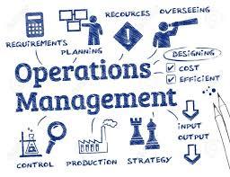 business math mathsxpert i will statistics business math stat economics operation management for 5 on www fiverr com