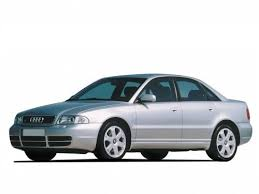 Audi A4 Specs Of Wheel Sizes Tires Pcd Offset And Rims