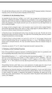essay topics business law uk