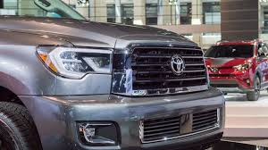 2018 toyota sequoia limited. wonderful limited to 2018 toyota sequoia limited 2