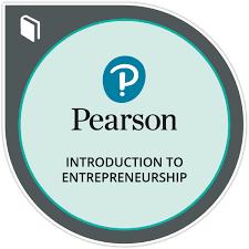 Introduction To Entrepreneurship Introduction To Entrepreneurship Course Certificate Acclaim