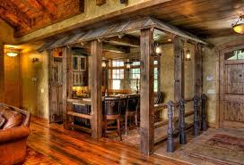 Small Picture Inspiring Rustic Home Decor Ideas House Interior and Furniture