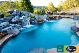 swimming pool.  Swimming With Swimming Pool