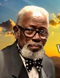 Deacon Walter Rogers Pugh, Sr. Obituary - Henderson, North ...