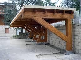 Mobili Da Giardino Risparmio Casa : San biagio arredamento giardino esterno