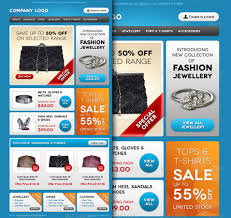 33 best email template designs for purchase e commerce special offer email template design 3