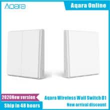 Best value <b>xiaomi mijia smart</b> wireless <b>switch</b> – Great deals on ...