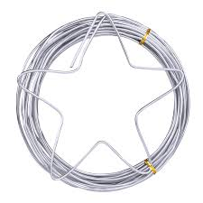 Armature Wire Gauge Chart Best Rated In Sculpture Wire Armatures Helpful Customer
