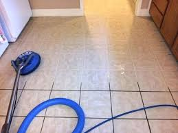 clean ceramic tile shower floor how to interior and exterior decor care with vinegar baking soda easy to clean shower floor tile my fiberglass