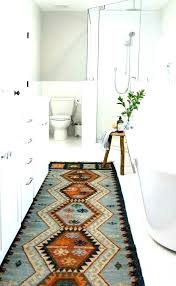 bathroom rug ideas farmhouse bathroom rug ideas farmhouse bathroom rugs modern farmhouse area rugs southwestern bathroom bathroom rug