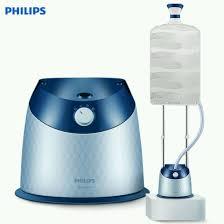 Bàn Ủi Hơi Nước Đứng Philips Gc517 Giá Rẻ Nhất Tháng 08/2021