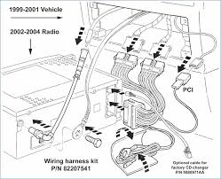 2004 dodge ram 1500 infinity sound system wiring diagram radio wiring diagram for 2001 dodge