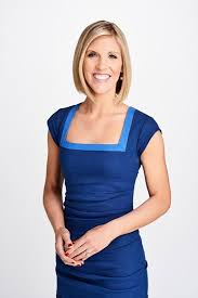 Salus University - NBC10 News Anchor Rosemary Connors to Host ...
