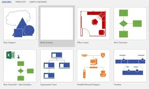 If they are guides, you can click on one to select it and. How To Convert Images To Shape In Microsoft Visio 2016 Sevenedges