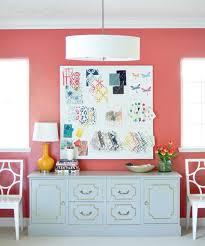 coral furniture. Coral Walls Furniture