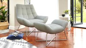 leather armchair with footstool modern leather armchair and footstool leather reclining chair and footstool aldi