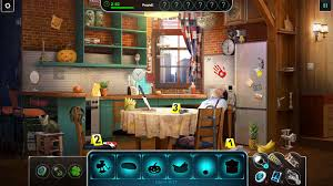 Play free online games that are unblocked and require no download. Homicide Squad For Android Apk Download