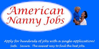 applying for nanny jobs american nanny jobs apply for live in and live out nanny positions