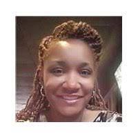 Felecia Mack Obituary - Death Notice and Service Information