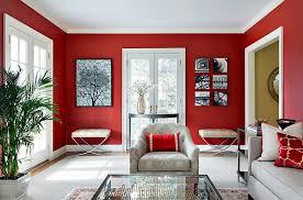 exquisite design black white red. Living Room Classy Red Ideas Exquisite Design Stylish Pertaining To Black White
