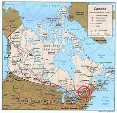 atlas  montreal map canada