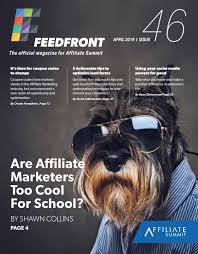 Euro Dog Designs Coupon Code Feedfront Magazine Issue 46 By Affiliate Summit Issuu