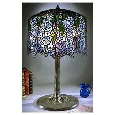tiffany floor lamp shade opportunities dale floor lamp lamps table shades better inside remodel 9 floor