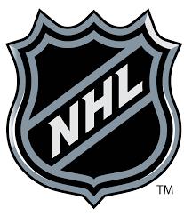 Nhl Logo Png