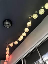 Balcony Lights Uncncntrtd Brett Beekley Raspberry Pi Balcony Lights