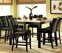 Furnitures Ideas Quails Run Dining Furniture Quails Run