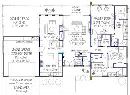 House Plans Stories Plan Ranch Walkout House House With Basement House Plans Ranch