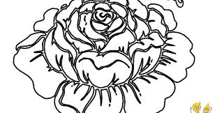 Small Picture Free Printable Coloring Pages Hearts And Roses Coloring Coloring