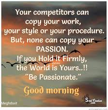 Good Morning Work Quotes Best Of Morning Motivational Quotes For Work Good Morning Motivational