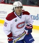 P. A. Parenteau biography