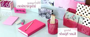 girly office supplies. Pink Office Supplies Girly Best Designer Archives Urban Girl Intended For .
