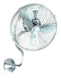 outdoor wall mount fans decorative wall mounted fans outdoor wall mount fans decorative wall mount fans