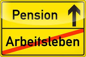 Anrechnung studium pension lehrer