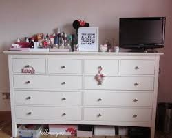 m and s furniture. Simple Furniture Brilliant Bedroom On Furniture As Decorating Ideas M And S  And M S Furniture P