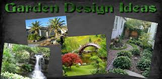Garden Design Ideas - Apps on Google Play
