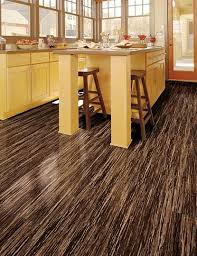 best 25 bamboo laminate flooring ideas