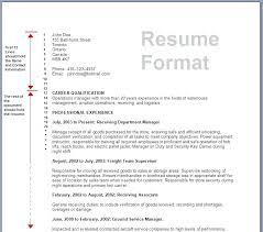 ... san antonio resume writing beautiful professional resume writing service  on resume services san antonio ...