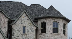 architectural shingles. Contemporary Shingles Luxury Home With Architectural Asphalt Shingles In Architectural Shingles N