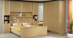 overhead bedroom furniture. Overhead Bedroom Furniture Throughout Overbed Wardrobes (#13 Of 15) F