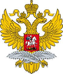 List of ambassadors of Russia to Finland - Wikipedia