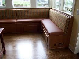 banquette furniture with storage. Bench Corner Kitchen Table With Storage Booth Nook Black Small Kmart Walmart Design Dining And Banquette Furniture