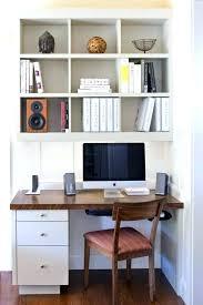 Kitchen office nook Built In Desk Nook Desk Nook Best Office Nook Ideas On Desk Nook Small Desk Space And Kitchen Epitelyumkazancclub Desk Nook Epitelyumkazancclub