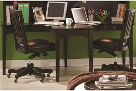 t shaped office desk. Image Of: T Shaped Office Desk