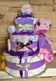 Owl Baby Shower Cake Ideas  Omegacenterorg  Ideas For BabyOwl Baby Shower Cakes For A Girl